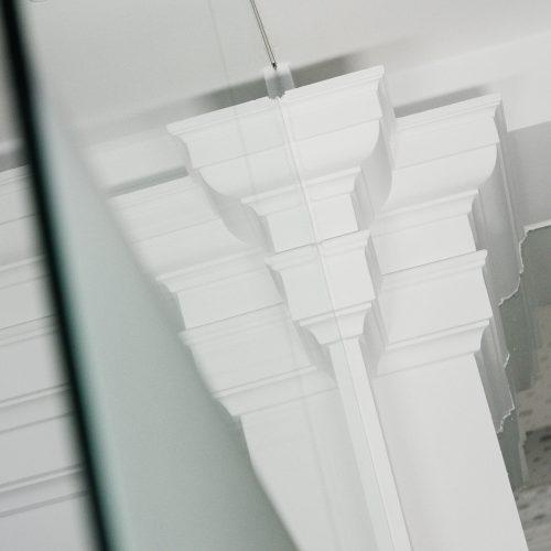 Glastrennwand Büro Detail 4_1920