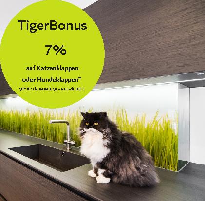 TigerBonus_Katzenklappe-Hundeklappe-in-Terrassentür-einbauen